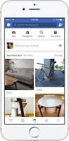 Ebay Home Decorative Items by Selling Stuff Online Guide How To Sell Things Apps