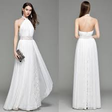 lace dress prom white promotion shop for promotional lace dress