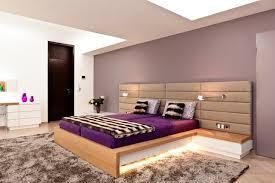 schlafzimmer betten modern schlafzimmer bremen