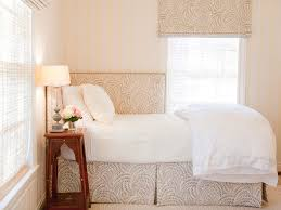 Backboards For Beds by Headboard Ideas 45 Cool Designs For Your Bedroom