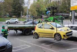 100 Tow Truck Flatbed Truck Wikiwand