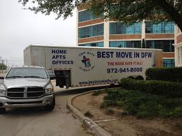 Best Movers Dallas - 972-941-8000 - Movers, Dallas, Apartment 2019 New Hino 258alp 26ft Moving Truck With Ramp At Industrial Capps And Van Rental Storage Units In Lathrop Ca 15550 S Harlan Rd Storagepro Rentals Budget Marietta The Big Chicken Car Of Atlanta Top Nyc Movers Dumbo Company Penske Reviews Enterprise Cargo Pickup Trucks For Seattle Wa Dels Relocation Long Distance Dallas Houston 8533 Old Concord Charlotte Nc 28213 Ypcom