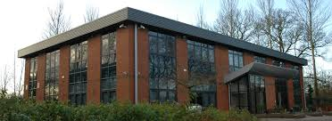 100 Oaklands 12 Business Centre Park Wokingham