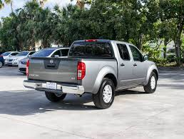 Used 2017 NISSAN FRONTIER Sv Truck For Sale In MARGATE, FL | 91073 ... Nissan Frontier 6 Bed 052018 Truxedo Edge Tonneau Cover 884101 2012 Cc 4x4 Sv Sport Midsize Truck Detailed Preowned 2017 Crew Cab 4x2 V6 Automatic At Performance And Driving Impressions Review 2018 Accsories Usa Httpnissancaerucksfrontier Andor Advantage Surefit 2004 Used 2wd Enter Motors Group Nashville Tn New Finally Confirmed The Drive Diesel Runner Powered By Cummins Project Stays In Forefront Of Its Class On Wheels Features Specs Indianapolis Dealers