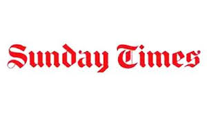 audit bureau of circulation times media issues correction on abc circulation figures for sunday