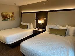 hotel neenah buchen best western premier bridgewood resort