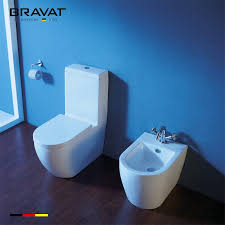 toilets with built in bidet toilets with built in bidet suppliers