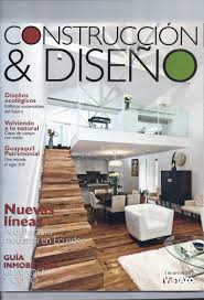 100 Modern Design Magazines Country Home And Interior Magazine Gallery