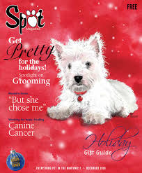 December 2010 - Spot Magazine By Spot Magazine - Issuu Residential Search Results From 8000 To 100 In All 1000 4000 Cities Willamette Valley Life Summer 2013 By Randy Hill Issuu Molla Oregon Homes For Sale 2401_en_thegroomingbncoupon_doggiedaycarejpg 2nd Friday 75000 2000 Grooming At Tiffanis Home Facebook