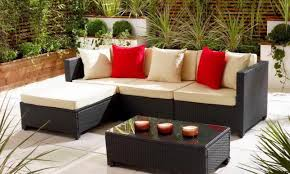 Outdoor Sectional Sofa With Chaise by Sofa Small Sectional Sofa With Chaise And Also Stunning Small