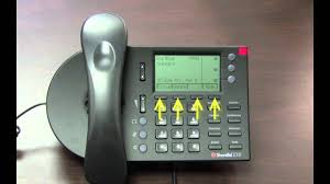 Overview Of Your ShoreTel 230 Telephone - YouTube Voip Phone Systems Provided By Infotel Of Richmond Va Lync Phones What Makes Them Special Telecom Reseller Shoretel Ip 480g Phone 1 Year Ebay Dock Comm3 Transferring Calls With A 655 Youtube Programming New User In Shoretel Showare Director Dotcom Srephone 230 Silver 485g How To Place Call Amazoncom Srephone 8000 Conference Are Desk Phones Fading Sysadmin