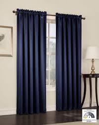 NEW IKEA MARJUN Window Blackout Curtains 1 set