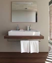 Duravit Sinks And Vanities by Best 25 Duravit Ideas On Pinterest Duravit Sink Modern