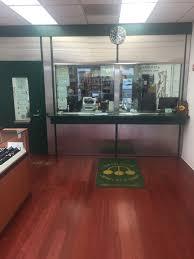 Hometown Flooring Harrisonville Mo by 2da093391a56822f14695e2893ba16a9 Jpg