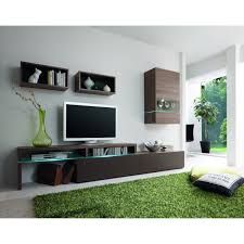 Amazoncom Priya Home Furniture 72