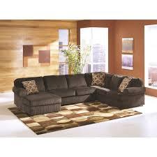 Shop Vista Armless Loveseat Leftarm Corner Chaise Rightarm Sofa 3