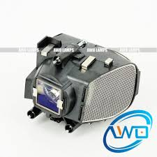 Sony Xl 2200 Replacement Lamp by Click To Buy U003c U003c Awo Free Shipping 003 120181 01 Manufacturer