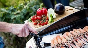 barbecue a la plancha plancha eno océane 50