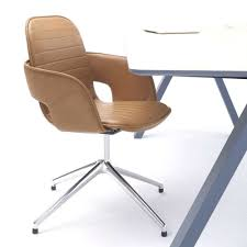 Acrylic Desk Chair With Wheels by Desk Chair Steel Desk Chair Acrylic Swivel Office Mixed With