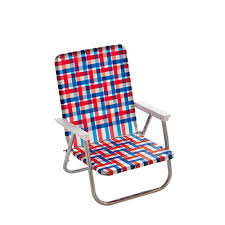 Amazon.com : Lawn Chair USA Webbing Chair (High Back Beach Chair ... Chair Padded Sling Steel Patio Webbing Rejuvating Classic Webbed Lawn Chairs Hubpages New For My And Why I Dont Like Camping Chairs Costway 6pcs Folding Beach Camping The 10 Best You Can Buy In 2018 Gear Patrol Tips On Selecting Comfortable Lawn Chair Blogbeen Plastic To Repair Design Ideas Vibrating Web With Wooden Arms Kits Nylon Lweight Alinum Canada Rocker Reweb A Youtube Outdoor Expressions Ac4007 Do It Foldingweblawn Chairs Patio Fniture