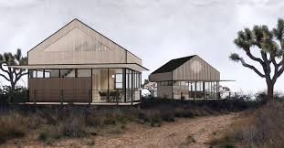 100 Prefab Architecture California Is Embracing Prefab Architecture With Innovation Talent