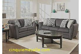 Sectional Sofas Big Lots by Sofa Big Lots Patio Furniture Sale Amazing Sofas At Big Lots Big