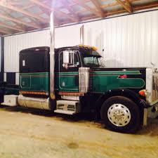 100 Elite Trucking Services LLC Posts Facebook