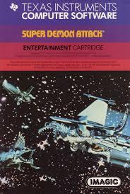 Halloween Atari 2600 Reproduction by Retro Reviews Retro Active