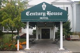 100 Centuryhouse The Century House 8211 Events Hotel Dining