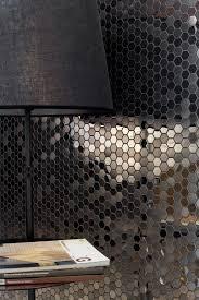 Smart Tile Maya Mosaik by Nara Blanco Finish It Pinterest Nara Wall Tiles And Master