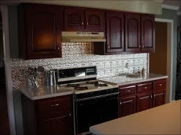 Copper Tiles For Backsplash by Architecture Fabulous White Metal Backsplash Decorative Tin