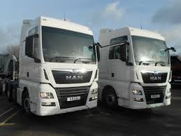 HRVS Group Ltd   Used Truck Dealer In Stoke-on-trent   Commercial Motor Van Service Bell Truck And Hrvs Group Ltd Used Truck Dealer In Stokeorent Commercial Motor 2017 10best Trucks Suvs The Best Every Segment Feature News Macs Huddersfield West Yorkshire Manufacturers Prove They Are Texas Tough At San Antonio Auto America Inc Home Facebook Top 10 Most Expensive Pickup The World Drive Taco Bell By Our New House Just Opened Fuckajob Scania Scotland North Lanarkshire New Volumetric Concrete Mixers Dan Paige Sales First Launch Outside Africa For 60 T Adt April Kenworth Tractors For Sale