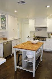 100 Ranch Renovation The Cape Cod Great Room Continued Kitchen