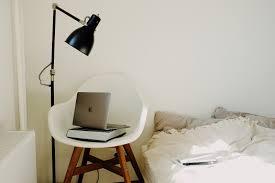 wie ein home office richtig arrangiert elabona de