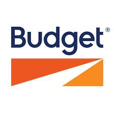 100 Budget Truck Rental Las Vegas Rent A Car Nederland Places Directory