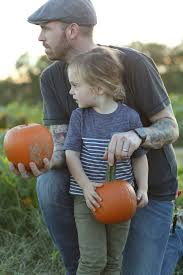 Pumpkin Farms In Belleville Illinois by Millstadt Fun Farm Activities U2014 Eckert U0027s Family Farms And Seasonal