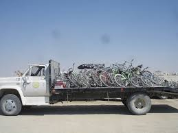 Reno Bike Project - Burning Man Archives - Reno Bike Project Truck Rentals Ford Big Tex Trailer World Reno Home Facebook Commercial Trucks Sales Body Repair Shop In Sparks Near Nv 2011 Toyota Tundra For Sale 5tfhw5f19bx1844 His Love Street Nevada Food Built By Prestige Junk Removal Junkremovalcom Mobile Mix Inc Uhaul Storage At Virginia St 3411 S 89502 Used Gmc Sierra 2500 For Sale Cargurus Dolan Car Inventory Serving Carson City