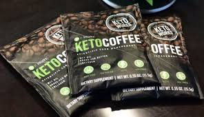 It Works Keto Coffee Review UPDATE 2018