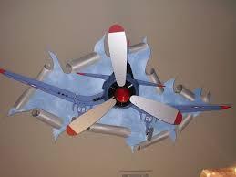 Hunter Dreamland Ceiling Fan Model 23781 by 31 Best Just For Kids Images On Pinterest Hunter Fans A Child