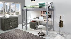 schlafzimmer mit schrage farblich gestalten caseconrad