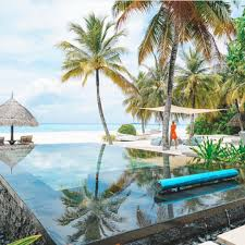 100 One And Only Reethi Rah Maldives