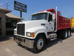 2009 Mack Dump Truck - Freeway Truck Sales - Freeway Truck Sales Gates Used Cars Inc Pearland Tx New Trucks Sales Service 2012 Freightliner Scadia 125 For Sale In Houston Texas Finchers Best Auto Truck Lifted In Ford Dealer San Antonio Northside Chase Motor Finance Fleet Medium Duty Get Quote Car Dealers 2523 Inrstate 45th Used 2015 Tandem Axle Sleeper For Sale In 1081 Midwest Equipment For Sale Fargo Nd Shop General Commercial Tires 2011 Versalift Vst40i Mounted On 2010 Ford F550 Westway And Trailer Parking Or Storage View