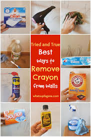 Crayola Bathtub Crayons Ingredients by Best 25 Red Crayon Ideas Only On Pinterest Melt Crayons Diy