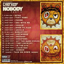 No Ceilings 2 Tracklist by 100 Lil Wayne No Ceilings 2 Album Tracklist 100 No Ceilings