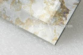12x12 Mirror Tiles Beveled by Beveled Mirror Tiles And Bevelled Silver Mirror Glass Mosaic Tile