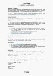 Sample Resume With Personal Skills Elegant Resume Skills Sample From ... 1415 Words To Use In Cover Letter Southbeachcafesfcom 100 Resume Power Learn Intern Resume Template Good Rumes Examples Unique Words Strength List Of Strengths Examples Pin By Career Bureau On Job Interview Questions Tips Simple Malaysia Beautiful Photos Basic Buzz Word 77 Adjectives Use On Wwwautoalbuminfo Good Skills Nadipalmexco Strong Digitalprotscom 30 Include And Avoid Put A Rumes Komanmouldingsco
