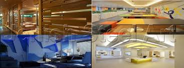 Jenish Steel Art, Odhav Gam - Fabricators In Ahmedabad - Justdial Facelift Newuse Plans Kerala 1186design Ideas Best Ranch Okagan Modern Rancher Style Home By Jenish 12669 Wilden Emejing Designs Ontario Pictures Decorating Design Home100 Floor Plan Clipart Stock Of 3d 1 12 Storey 741004 0 Fresh House Kamloops And 740 Rykon Cstruction Baby Nursery House Plans Canada Bungalow Amazing Gallery Inspiration Home Design