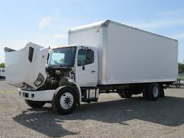 2016 Used HINO 268 (24ft Box Truck With Liftgate) At Industrial ... 2016 Used Hino 268 24ft Box With Liftgate At Industrial Power 2005 Intertional 4300 24 Ft Van Truck In Fontana Ca Intertional Box Van Truck For Sale 1188 Commercials Sell Used Trucks Vans For Sale Commercial 26ft Moving Rental Uhaul 4 Ft Vehicle Wraps Starocket Media Hd Video 05 Gmc C7500 Ft Cargo Moving See Hino 155 16 Dry Feature Friday Bentley Services 2009 Ford F650 Cummins Automatic Liftgate 24ft Cube Billboard Advertising Stickers Prints 2012 Durastar With Alinum 2019 Isuzu Nrr 11135