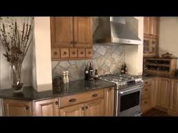 Merillat Bathroom Medicine Cabinets by Bathroom Stunning Merillat Cabinets For Smart Kitchen Or Bathroom