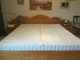 schlafzimmer in aachen ebay kleinanzeigen